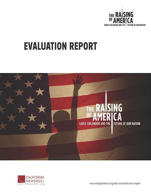 Evaluation report the raising of america this evaluation report looks at how the series has been used in these structured settingswho used it what worked and what didnt the victories won thecheapjerseys Choice Image